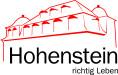 Bild: Hotel Haus Hohenstein Witten in Witten