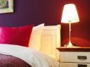 https://www.yelp.com/biz/hotel-h%C3%B6lscher-solingen-2