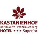 Bild: Hotel Kastanienhof in Berlin