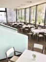 https://www.yelp.com/biz/restaurant-kieler-yacht-club-kiel