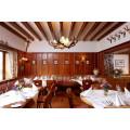 Hotel Maier GmbH Hotelrestaurant