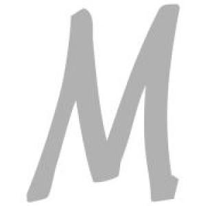 Logo Hotel Metropol