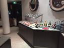 https://www.yelp.com/biz/hotel-neotel-stuttgart-3