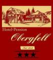 Bild: Hotel Obergfell in Todtnau
