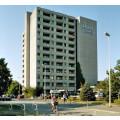 Hotel Olympia UG (haftungsbeschränkt)