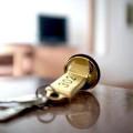 Hotel Olympic Management GmbH