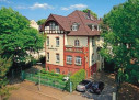 https://www.yelp.com/biz/hotel-residenz-joop-magdeburg