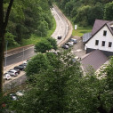 Bild: Hotel Restaurant am Bergpark in Kassel, Hessen