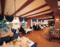 https://www.yelp.com/biz/restaurant-beckmannshof-bochum