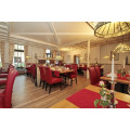Hotel-Restaurant Deutscher Hof