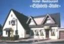 https://www.yelp.com/biz/hotel-restaurant-elisabeth-stube-neuss