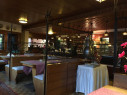 https://www.yelp.com/biz/restaurant-niggemann-solingen