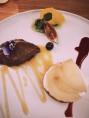 https://www.yelp.com/biz/restaurant-kreuzblume-freiburg-im-breisgau