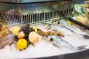 https://www.yelp.com/biz/restaurant-san-remo-n%C3%BCrnberg-5