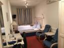 https://www.yelp.com/biz/hotel-steuermann-karlsruhe