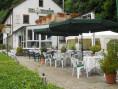 https://www.yelp.com/biz/restaurant-waldschl%C3%B6ssel-bad-d%C3%BCrkheim