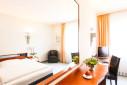 https://www.yelp.com/biz/hotel-schmidt-hagen