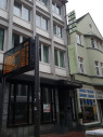 Bild: hotel sechzehn in Leverkusen