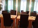 https://www.yelp.com/biz/hotel-sechzehn-leverkusen