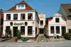 Bild: Hotel Soldwisch
