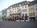 https://www.yelp.com/biz/hotel-sternhotel-bonn
