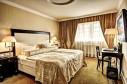 https://www.yelp.com/biz/hotel-suitess-dresden-2