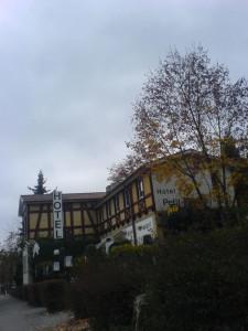 https://www.yelp.com/biz/hotel-petit-berlin-3
