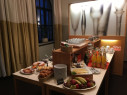 https://www.yelp.com/biz/hotel-victoria-n%C3%BCrnberg