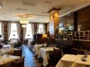 https://www.yelp.com/biz/fairmont-hotel-vier-jahreszeiten-hamburg