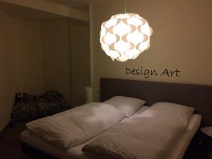 https://www.yelp.com/biz/hotel-viva-creativo-hannover