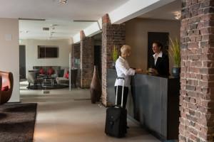https://www.yelp.com/biz/hotel-volksschule-hamburg