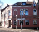 https://www.yelp.com/biz/hotel-wiesmann-bochum