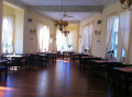 https://www.yelp.com/biz/hotel-zum-b%C3%BCgeleisen-duisburg