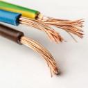 Bild: Hotze Engelbert Elektromeister Elektroinstallationen in Hannover