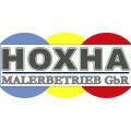 Bild: Hoxha Malerbetrieb GbR       in München