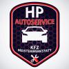 Bild: HP Autoservice