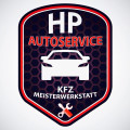 HP AUTOSERVICE KFZ MEISTERWERKSTATT