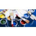 HR Malerteam GmbH