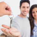 HRI Immobilien GmbH Haus- und Grundstücksverwaltung Immobilienverwaltung