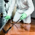 HSD Gbr.Hygiene Schädlingsbekämpfung u. Dienstleistungen
