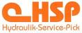 Bild: HSP Hydraulik Service Pick GmbH & Co. KG in Nideggen