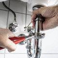 HSZ GbR Rohr und Kanalreinigung