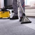 HTR - Teppich- und Polstermöbelreinigung