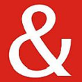 Logo Haut & Jordan Immobilien GmbH
