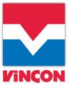 Bild: Hubert Vincon GmbH in Pforzheim