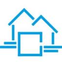 Logo Hübner & Partner Immobilien Vertriebsgesellschaft mbH