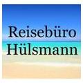 Hülsmann Reisebüro