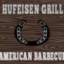 Logo Hufeisen Grill