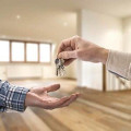 Hufenreuter Immobilienverwaltung Haus-und Grundstücksverwaltungen