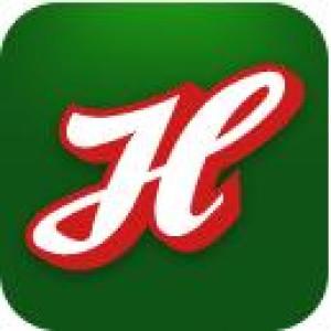 Logo Hugo Klemp e. K.